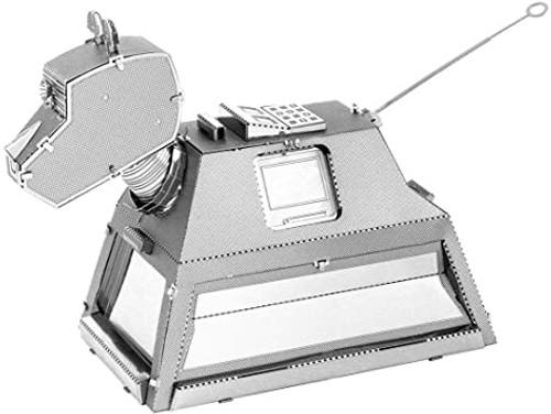 MMS403 K-9 METAL KIT