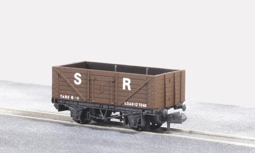 NR-41S N 7 PLANK SR