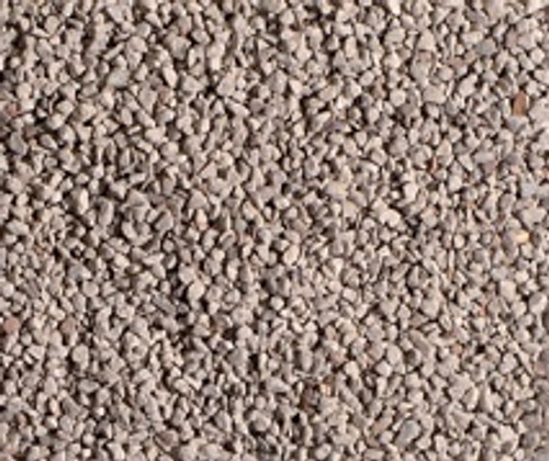 PS-317 WEATHERED BALLAST BROWN COARSE GRADE