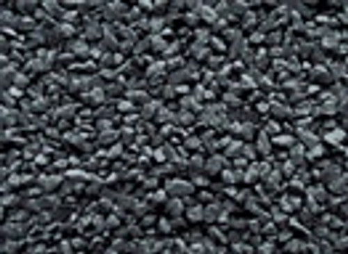 PS-332 REAL COAL COARSE GRADE