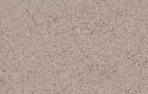 PS-344 FINE SAND