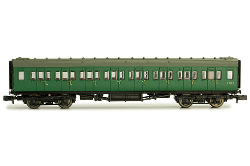 2P-012-403 N S823S MAUNSELL TK BR GREEN