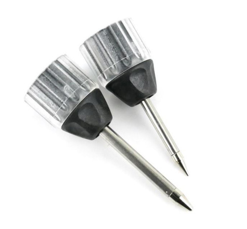GM581 CORDLESS SOLDERING IRON TIP SET