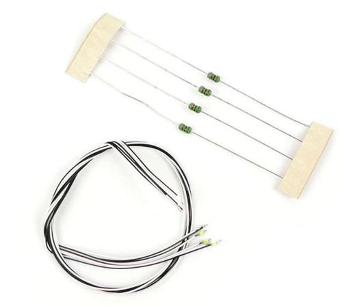 GM61 NANO LED WHITE (4)