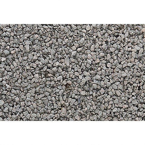B1375 GRAY FINE BALLAST (945CC)