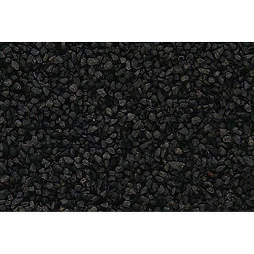 B1376 CINDERS FINE BALLAST (945CC)