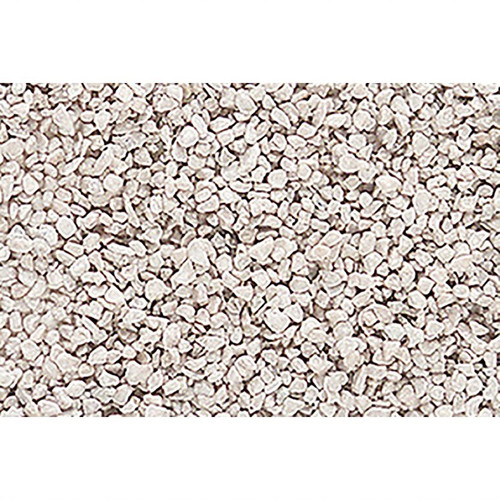 B1381 LIGHT GRAY MEDIUM BALLAST (945CC)