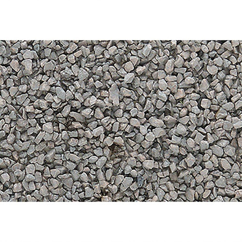 B1382 GRAY MEDIUM BALLAST (945CC)