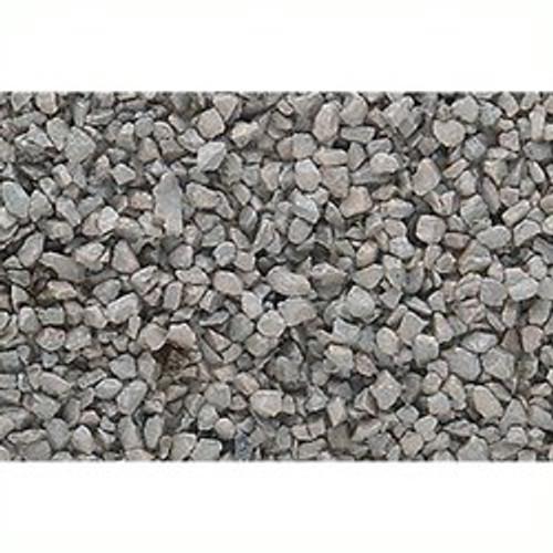 B1389 GRAY COARSE BALLAST (945CC)
