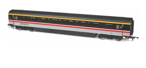 OR763FO002B OO 11046 MK3A FO BR INTERCITY SWALLOW