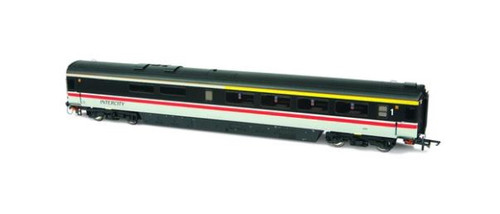 OR763RM002 OO 10201 MK3A FO BR INTERCITY SWALLOW
