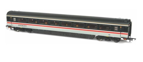 OR763TO002B OO 12015 MK3A TSO BR INTERCITY SWALLOW