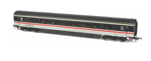 OR763TO002C OO 12022 MK3A TSO BR INTERCITY SWALLOW