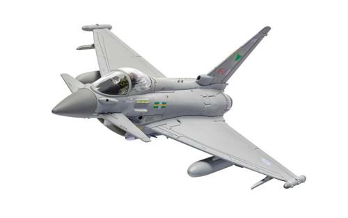 AA36410 1/72 EUROFIGHTER TYPHOON FGR.4 ZJ924 RAF IX(B) SQUADRON