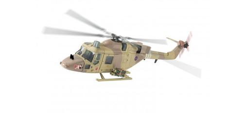 AA39006 1/72 WESTLAND LYNX AH1GT X7221 J 654 SQUADRON ARMY AIR CORPS IRAQ