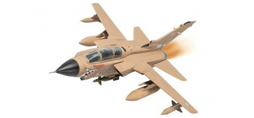 AA39806 1/72 PANAVIA TORNADO GR,1 ZA447/EA MIG EATER RAF 15 SQD GRANBY