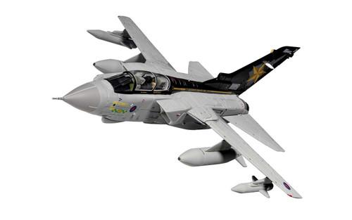 AA33621 1/72 PANAVIA TORNADO GR.4 ZA548 RAF 31 SQUADRON