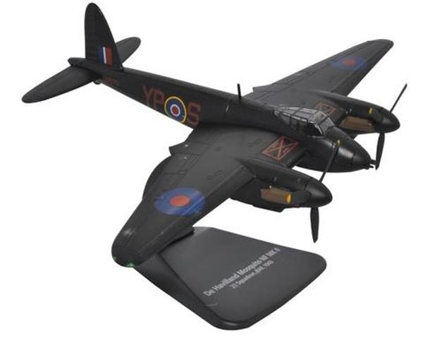 ODAC102 1/72 DH MOSQUITO 23 SQUADRON RAF 1943