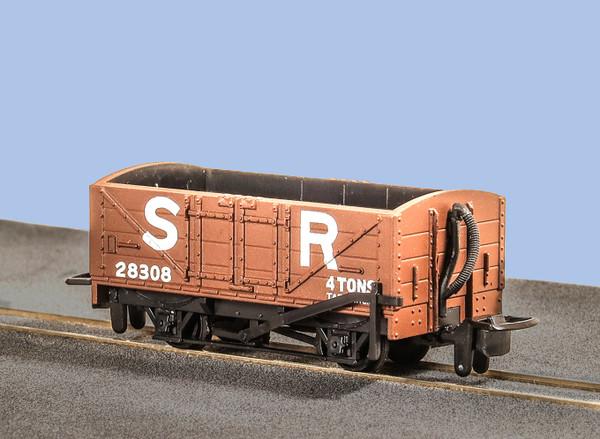 GR-201B OO9 SR 28308 OPEN
