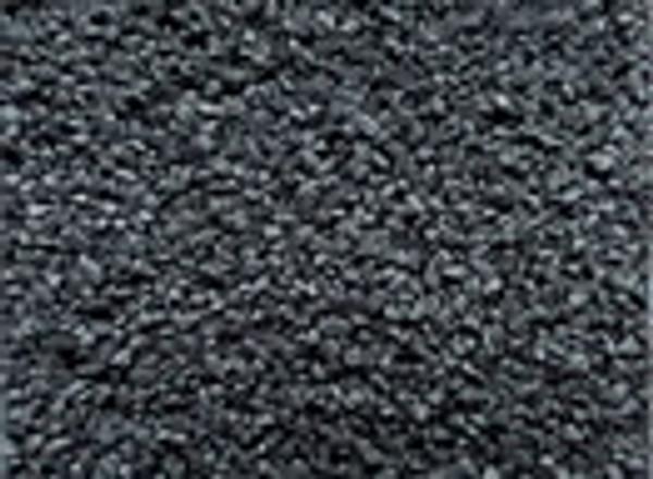 PS-330 REAL COAL FINE GRADE