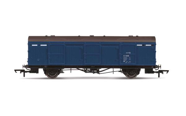R6970 OO E1336 EXTRA LONG CCT BR BLUE