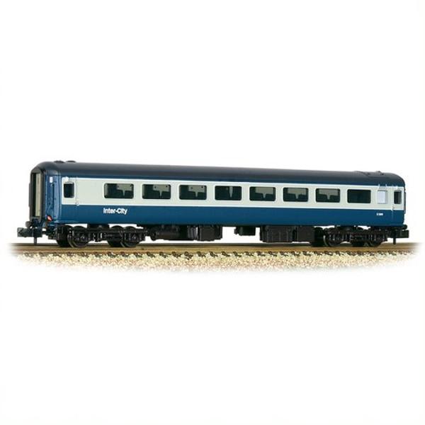 374-735 N E5911 MK2F TSO BR BLUE/GREY