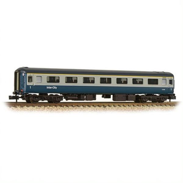 374-760 N E3418 MK2F FO BR BLUE/GREY