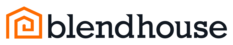 Blendhouse Logo
