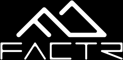 FACTR USA Inc.