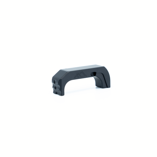 FACTR Mag Catch for Glock® Gen4-5 Small Frames