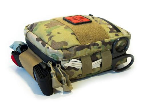 LTC Get Home Alive Kit
