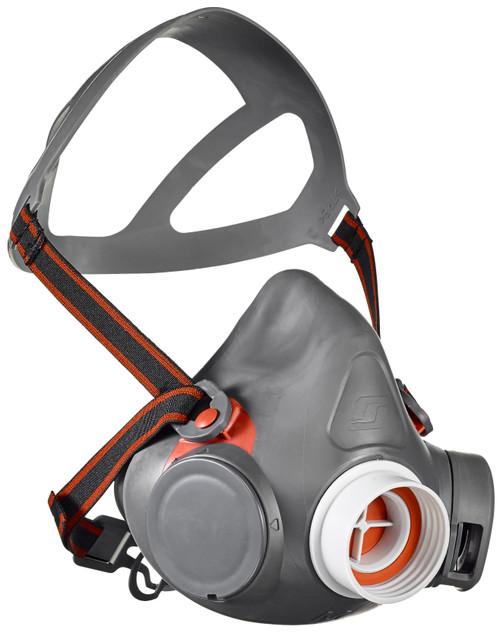 3m 8320 mask