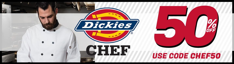 dkm-chef-lower-banner-homepage-min.jpg