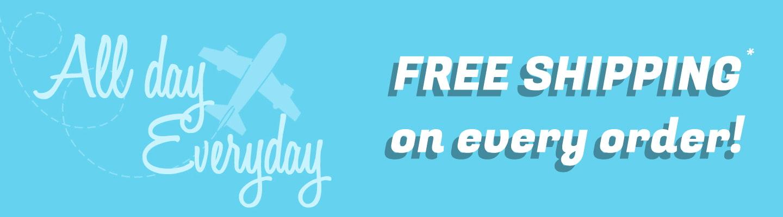 free-shipping-banner2-min.jpg