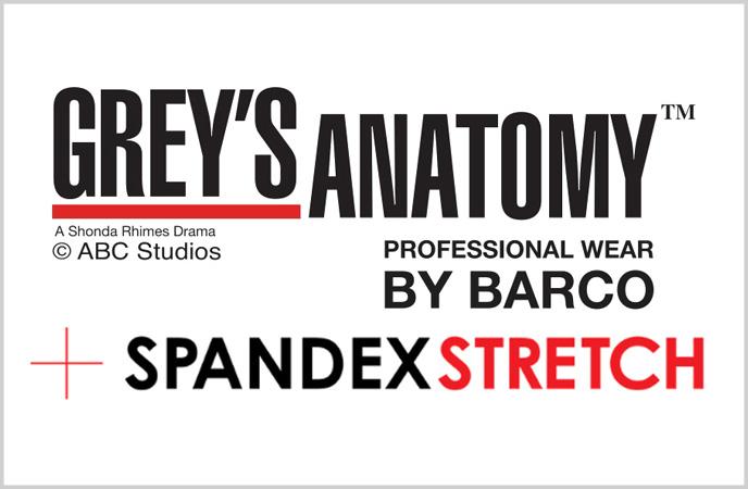 grey-sanatomy2-stretch.jpg