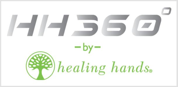 healinghands-3-hh360.jpg