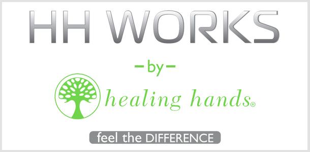 healinghands-3-hhworks.jpg