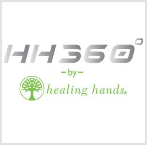 hh360-small.jpg
