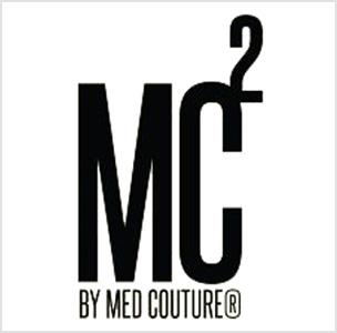 medcouture-4-mc2b.jpg