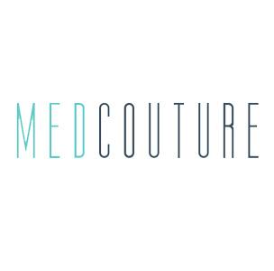 medcouture-4-medcouture.jpg