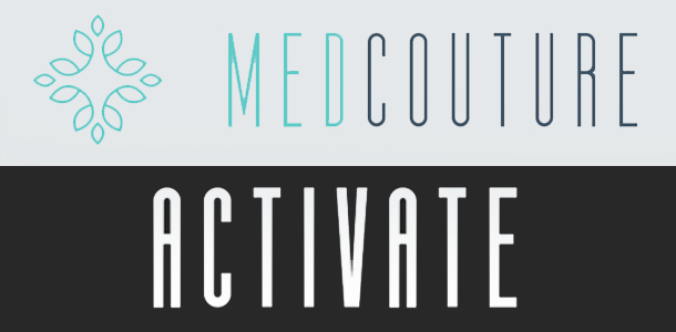pch-activate-q319-button-c.jpg