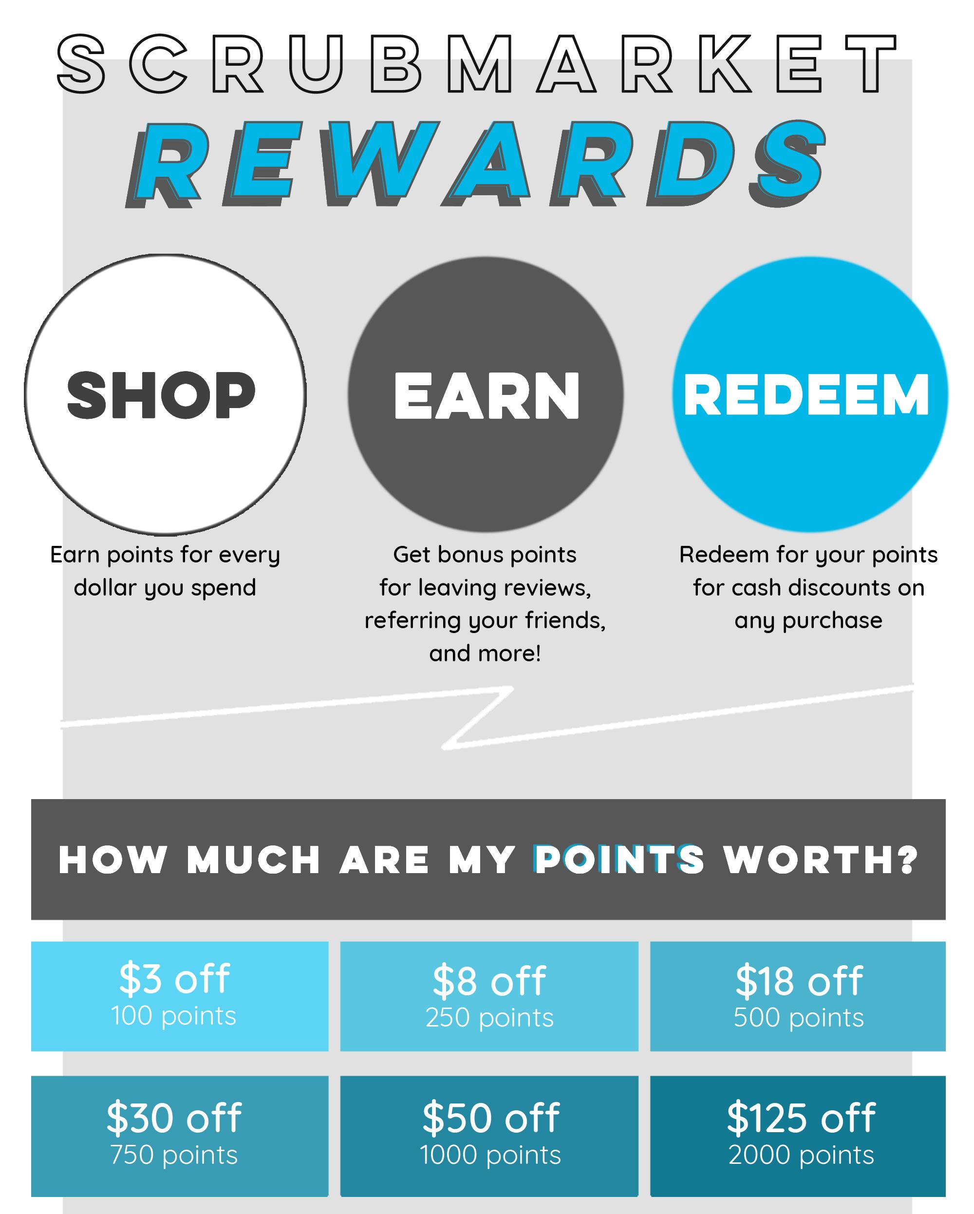 rewards-program-webpage-1.jpg
