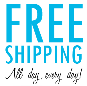 small-free-shipping-banner1b.jpg