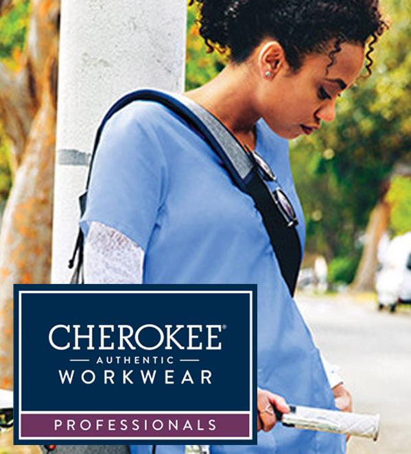 workwear-professionals-banner-square.jpg