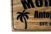 palm-tree-beach-house-sign
