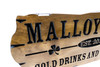 Home bar sign- wooden bar sign - Camp Sign, Weekend Camping,Personalized Wood Sign, Lake house Sign, Cottage Sign,Anniversary Gift (CWD-733)