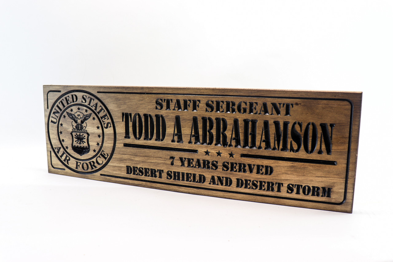Unique Military Gifts Gift Ideas For Military Retirement Military Promotion Gift Ideas Gifts For Someone Going To Basic Training Gift Ideas For A Marine Military Promotion Gift Etiquette Air Force Going Away