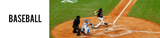 Baseball | Softball