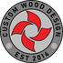 CUSTOM -WOOD-DESIGN.COM