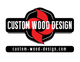 Custom Wood Design
